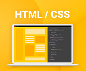 HTML & CSS : 웹 퍼블리싱 실무 워크샵 (56기)<br />